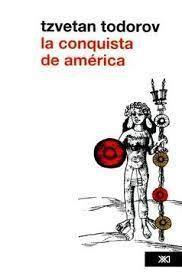 LA CONQUISTA DE AMERICA