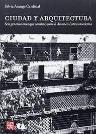CIUDAD Y ARQUITECTURA