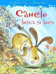 CANELO BUSCA SU HUESO