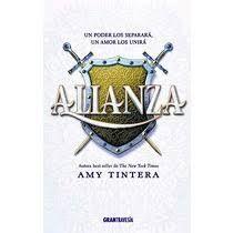 ALIANZA 3