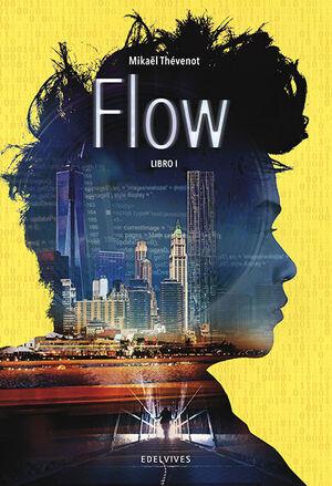 FLOW. LIBRO I
