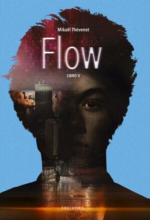 FLOW. LIBRO II