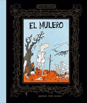 EL MULERO