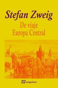 DE VIAJE III - EUROPA CENTRAL 3ªED