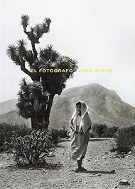 EL FOTÓGRAFO JUAN RULFO
