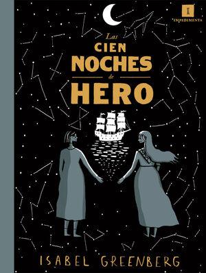 LAS CIEN NOCHES DE HERO