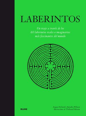 LABERINTOS
