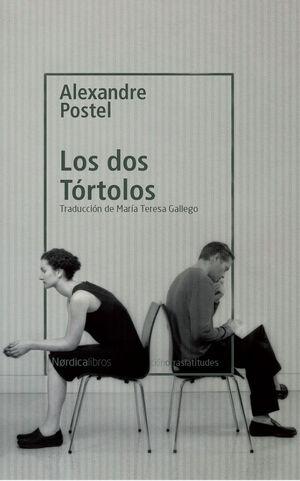 LOS DOS TÓRTOLOS