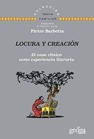 LOCURA Y CREACIÓN