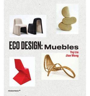 ECO DESIGN: MUEBLES