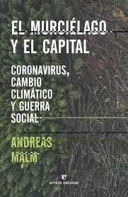EL MURCIÉLAGO Y EL CAPITAL