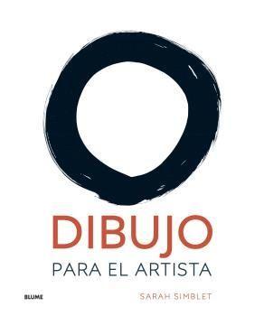 DIBUJO PARA EL ARTISTA