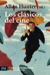 LOS CLÁSICOS DEL CINE