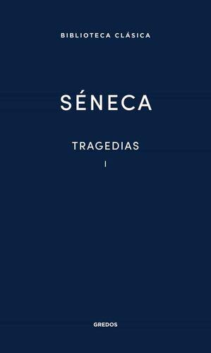 14. TRAGEDIAS VOL. I
