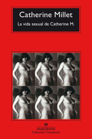 LA VIDA SEXUAL DE CATHERINE M