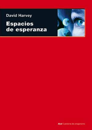 ESPACIOS DE ESPERANZA