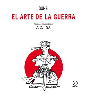 EL ARTE DE LA GUERRA