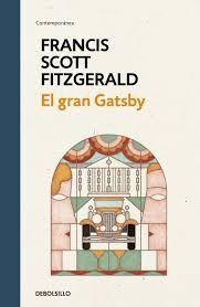 EL GRAN GATSBY  T.D