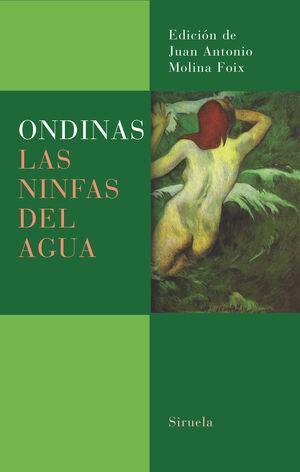 ONDINAS