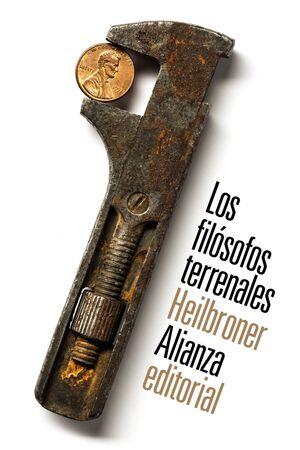 LOS FILÓSOFOS TERRENALES