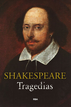 SHAKESPEARE I. TRAGEDIAS