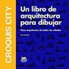 CROQUIS CITY