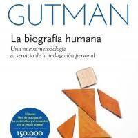 LA BIOGRAFIA HUMANA UNA NUEVA METODOLOGIA AL SERVICIO DE LA INDAGACION PERSONAL