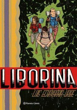 LIBORINA