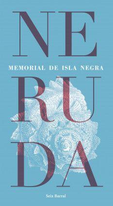 MEMORIAL DE LA ISLA NEGRA