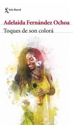 TOQUES DE SON COLORA