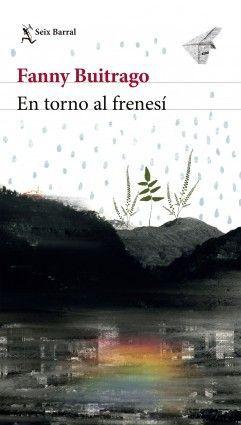 EN TORNO AL FRENESI