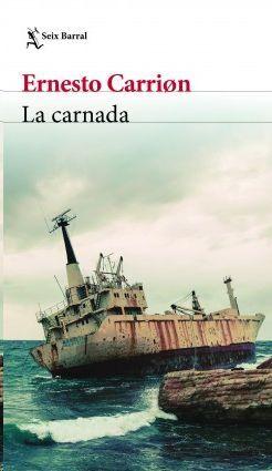 LA CARNADA