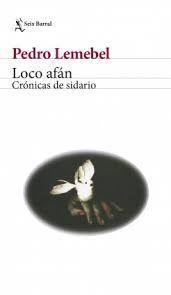 LOCO AFAN