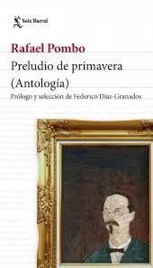 PRELUDIO DE PRIMAVERA