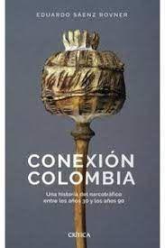 CONEXION COLOMBIA