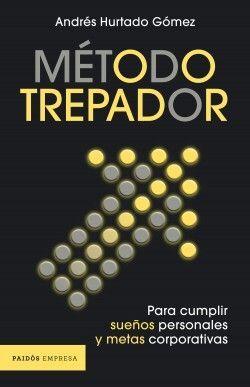 METODO TREPADOR