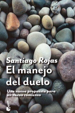 EL MANEJO DEL DUELO
