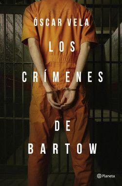 LOS CRIMENES DE BARTOW
