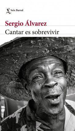 CANTAR ES SOBREVIVIR
