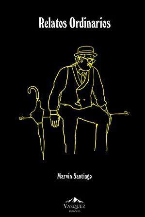 RELATOS ORDINARIOS