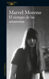 EL TIEMPO DE LAS AMAZONAS