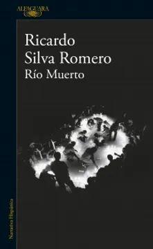 RIO MUERTO