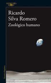 ZOOLOGICO HUMANO