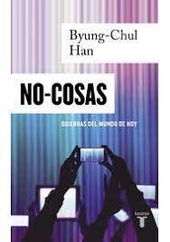 NO - COSAS