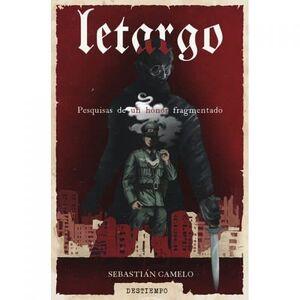 LETARGO