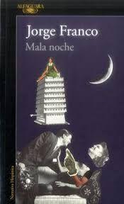 MALA NOCHE