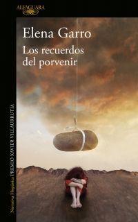 LOS RECUERDOS DEL PORVENIR