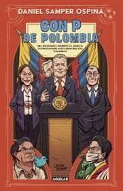 CON P DE POLOMBIA