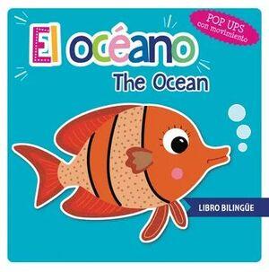 EL OCEANO / THE OCEAN
