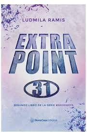 EXTRA POINT 31